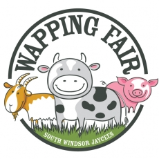 Things to do in West Hartford-Farmington Valley, CT: Wapping Fair - 9/5 thru 9/8