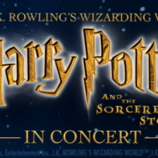 Things to do in Cincinnati Eastside, OH: Special Concert: Harry Potter and the Sorcerer'€™s Stone | Dec 28-30