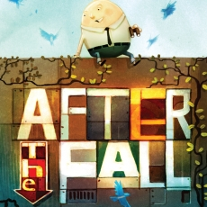 Ventura, CA Events for Kids: After the Fall Storytime