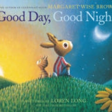Good Day, Good Night Storytime