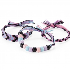 Kids Club® Vampirina® Friendship Bracelets