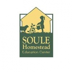 Things to do in Plymouth-Middleborough, MA for Kids: 28th Annual Harvest Fair!, Soule Homestead Education Center