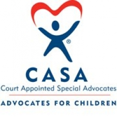 Advocates For Abused and Neglected Children