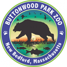Buttonwood Park Zoo