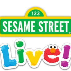 Things to do in Spring Hill, FL: Sesame Street Live!