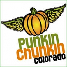 Things to do in Aurora, CO for Kids: Punkin Chunkin Colorado at Arapahoe Park Race Track (Oct 6-7), City of Aurora/Aurora Municipal Center