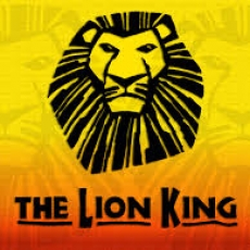 Things to do in West Cobb-East Paulding, GA: The Lion King: Jan. 10 - Jan. 28