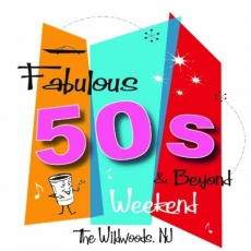 Fabulous '50's & Beyond Street Fair