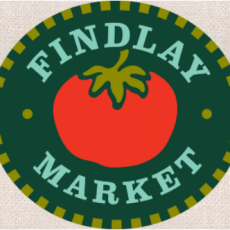 Fall Food Festival at Findlay Market