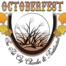 Octoberfest in Sea Isle