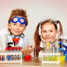 13 Fun & Fascinating STEM Toys