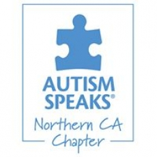 Autism support and research