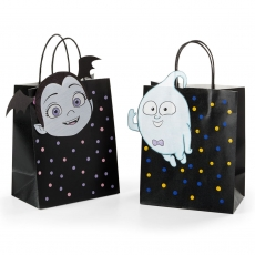 Kids Club Sprout: Vampirina Treat Bags