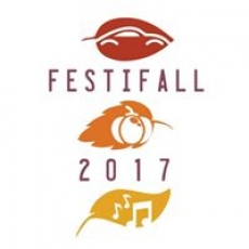 Springthorpe, MA Events for Kids: Festifall 2017