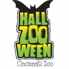 Things to do in Northern Kentucky, KY: HallZOOween