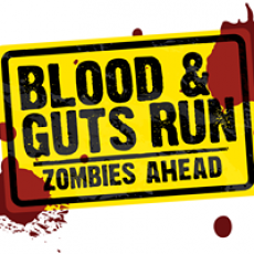 Things to do in Fairfax-Falls Church, VA: The Wildest 5k Zombie Obstacle Race