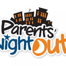 Fort Myers, FL Events: Parent's Night Out