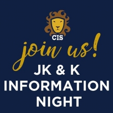 Things to do in Columbia, MO for Kids: Junior Kindergarten/Kindergarten Information Night, Columbia Independent School