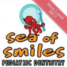 Halloween Candy Buy Back at Sea of Smiles  | Nov 1-3