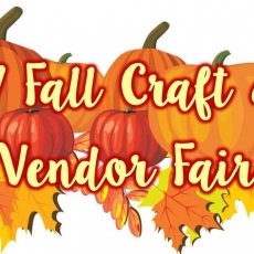 Bridgewater nj hulafrog fall craft and vendor fair for Sugarloaf craft festival nj