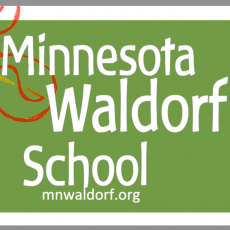 St Paul Mn Hulafrog Preschool And Kindergarten Open House