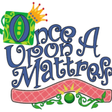 Things to do in Plymouth-Middleborough, MA: Once Upon a Mattress