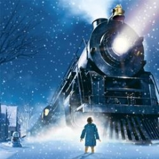Things to do in Castle Rock-Parker, CO	: Family Film Night - Polar Express