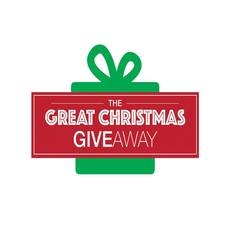 The Great Christmas Giveaway