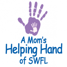 A nonprofit assisting single moms in SWFL