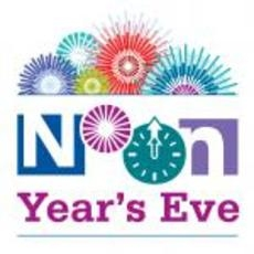 Worcester, MA Events: Noon Year's Eve