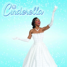 Things to do in Cincinnati Eastside, OH: Cinderella | Dec 9-10, 15-17