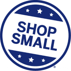 Things to do in Fort Myers, FL: Small Business Saturday ~ Shop Small SWFL w/ a  Hulafrog Kid Zone!