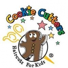Cookie Cutters Haircuts for Kids Grand Opening!