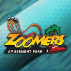 All inclusive Zoomers Birthday Party