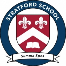 Open House at Stratford School - Danville Sycamore Valley