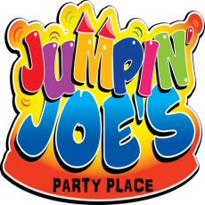 Jumpin Joe's Bounce House Party