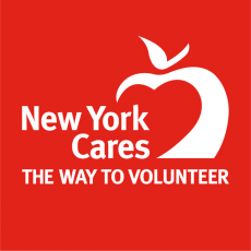 Help people in need throughout the NY metro