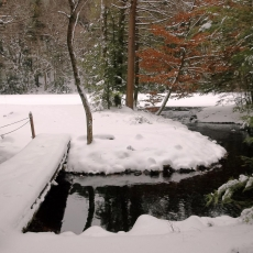 Lake George-Saratoga Springs, NY Events for Kids: Open House/Open Hiking