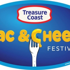 Things to do in Martin County-Port St Lucie, FL: Treasure Coast Mac & Cheese Festival