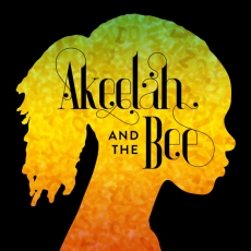 Akeelah and the Bee (March 2-11)