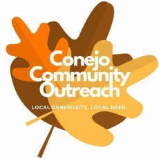 Connecting local generosity with local need
