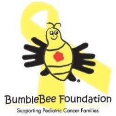 Supporting local pediatric cancer families