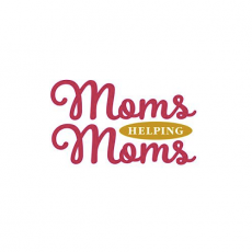 Moms Helping Moms Foundation provides low inc