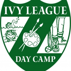 Things to do in Marlboro-Manalapan, NJ for Kids:  Open House, Ivy League Day Camp