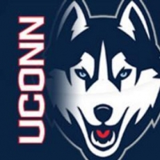 Things to do in West Hartford-Farmington Valley, CT: UCONN Hockey vs. Providence
