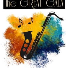 The Great Gala, 2018