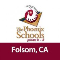 Things to do in Folsom-EDH, CA for Kids: Family Discovery Night, Folsom Preparatory School