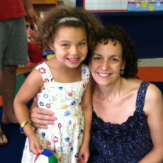 Atlantic Highlands Preschool Open House