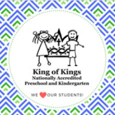 Mason Westchester Oh Hulafrog Open House At King Of Kings Preschool