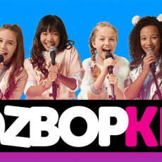 Things to do in Southern Monmouth, NJ for Kids: The KIDZ BOP Kids: Live 2019 Tour, PNC Bank Arts Center